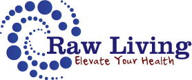rawlivinglogo