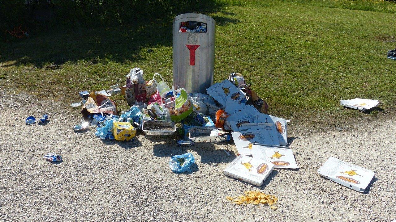 garbage-462166_1280