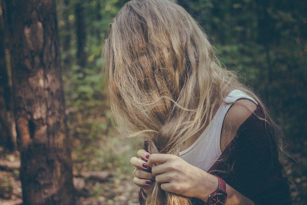 hair-690127_1280